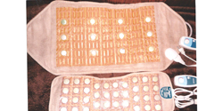 ceregem_heating_pads